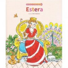 Estera