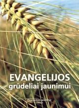Evangelijos grūdeliai jaunimui
