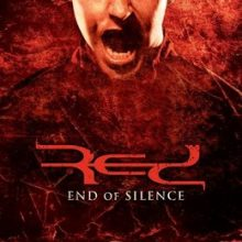 RED. End Of Silence