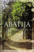 Abatija. James Martin