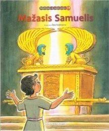 Mažasis Samuelis