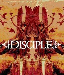 DISCIPLE. Disciple